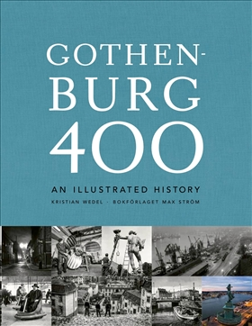 Gothenburg 400