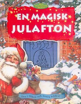 102049: En magisk julafton