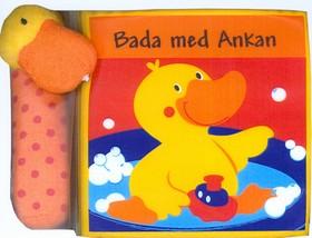 Bada med Ankan