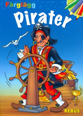 Pirater