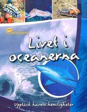 30110: Livet i oceanerna