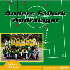 Andralaget