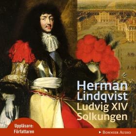 Ludvig XIV