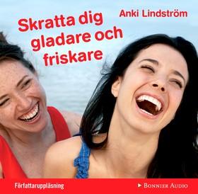 Skratta dig gladare och friskare