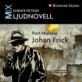 Port Michèle