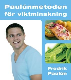 Paulúnmetoden för viktminskning