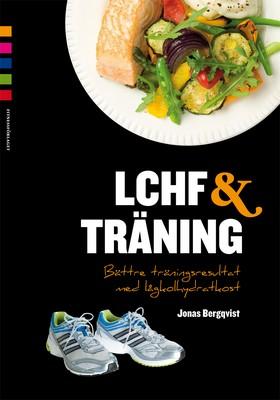 LCHF & träning