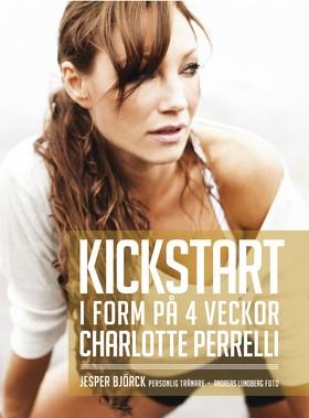 Kickstart - i form på 4 veckor