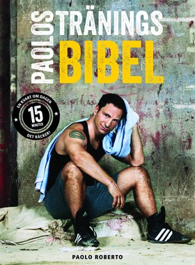 Paolos träningsbibel