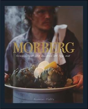 Morberg