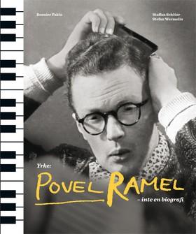 Yrke: Povel Ramel