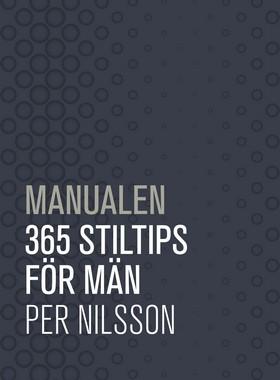 Manualen