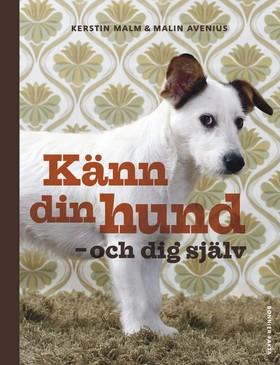 Känn din hund - och dig själv