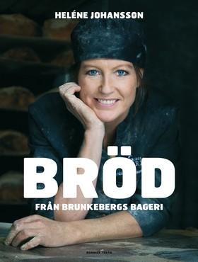 Bröd från Brunkebergs Bageri