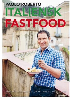 Italiensk fastfood