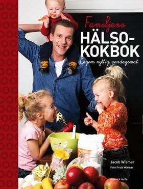 Familjens hälsokokbok