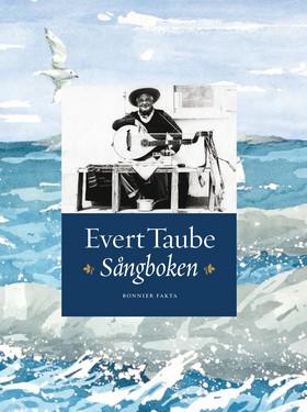 Evert Taube Sångboken