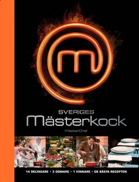 Sveriges mästerkock - MasterChef