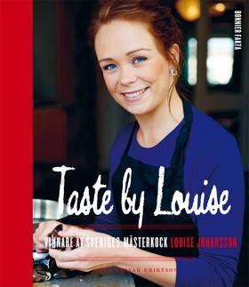 Taste by Louise