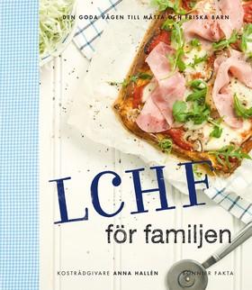 LCHF för familjen