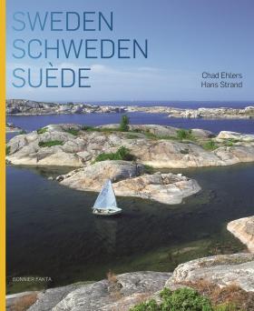 Sweden, Schweden, Suède