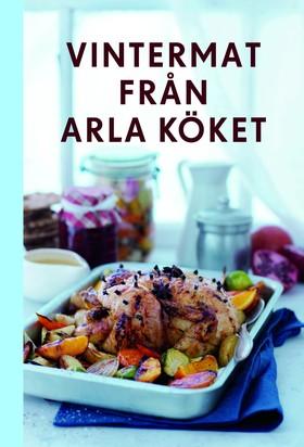 Vintermat från Arla Köket