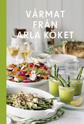 Vårmat från Arla Köket
