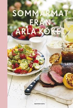 Sommarmat från Arla Köket
