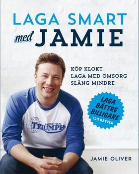Laga smart med Jamie