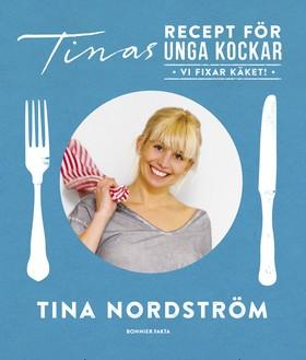 Tinas recept för unga kockar