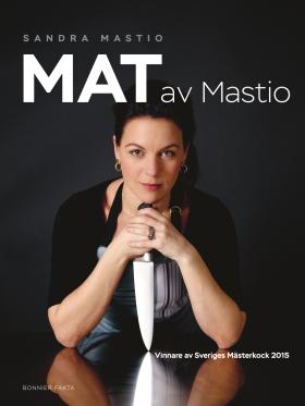 Mat av Mastio