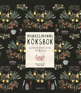 Mandelmanns köksbok