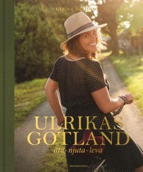 Ulrikas Gotland