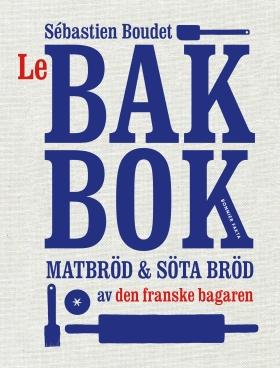 Le Bakbok