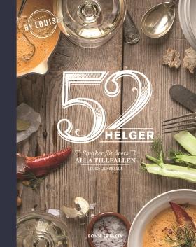 52 helger