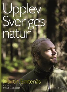 Upplev Sveriges natur