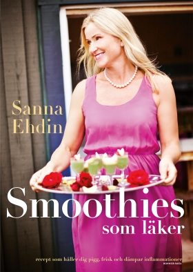 Smoothies som läker