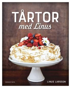 Tårtor med Linus