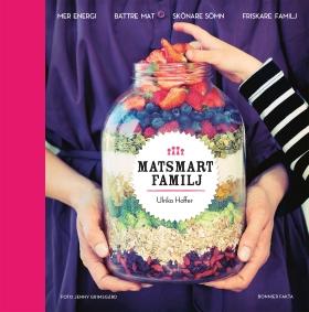 Matsmart familj