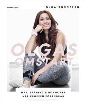 Olgas omstart