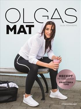 Olgas mat