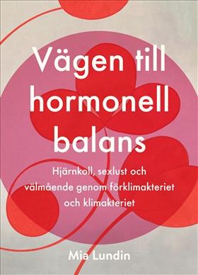 Vägen till hormonell balans