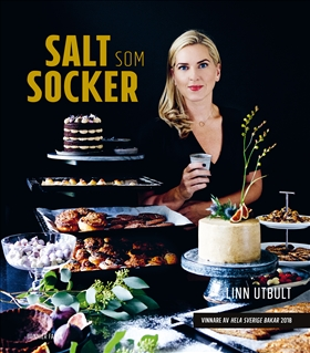 Salt som socker