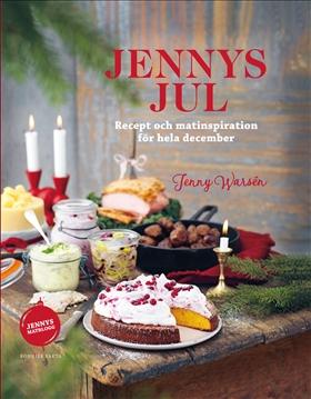 Jennys jul
