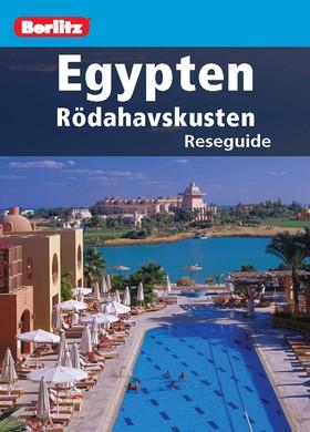 Egypten, Rödahavskusten