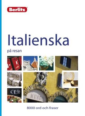 Italienska på resan