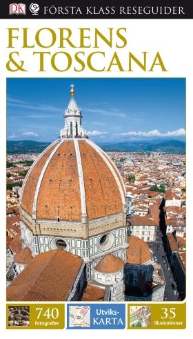 Florens & Toscana
