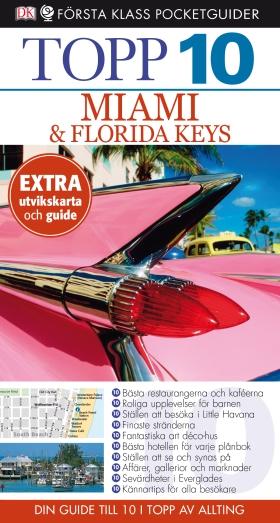 Miami & Florida Keys