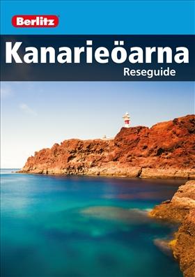 Kanarieöarna