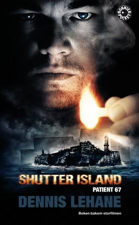 Shutter Island (Patient 67)